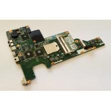 Základní deska 01015F400-600-G z HP 635 vadná