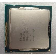 Procesor Intel Core i3-3220 LGA1155