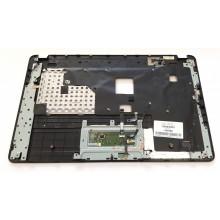 Palmrest + touchpad 646845-001 z HP 635 vadný