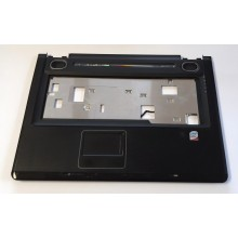 Palmrest 13GNFU6AP042 + touchpad z Asus X71S