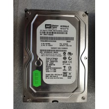 HDD do PC WD CAVIAR BLUE WD2500AAJS 250GB SATAII/300 8MB 7200