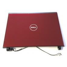 Kryt displaye 0G969P + 0F295R z Dell Vostro 1220