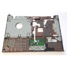 Palmrest 0J412P + touchpad z Dell Vostro 1220 vadný