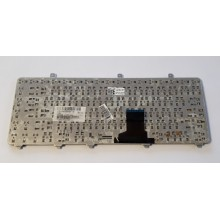 Klávesnice 0R308P z Dell Vostro 1220 vadná