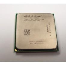 Procesor AD7750WCJ2BGH / AMD Athlon X2 7750