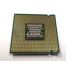 Procesor SLA4U / Intel Core 2 Duo E6320