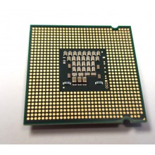 Procesor SL9T9 / Intel Core 2 Duo E6400