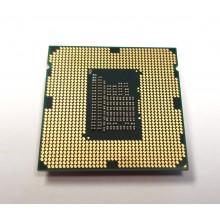 Procesor SR05R / Intel Pentium G620