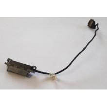 ODD port 35090AL00-600-G z HP G62-b70SC