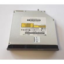 DVD-RW S-ATA TS-L633 / 610558-001 z HP G62-b70SC