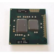 Procesor SLBUR (Intel Pentium P6100) z HP G62-b70SC