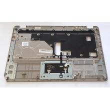 Palmrest 610567-001 + touchpad z HP G62-b70SC vada