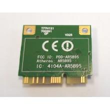 Wifi modul AR5B95 / T77H121.01 z Acer Aspire One D255