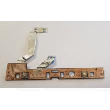 Tlačítka touchpadu LS-5653P / 435N92BOL01C2 z Acer Aspire One D255