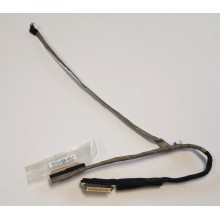 Flex kabel DC020012Y50 Rev:1.0 z Acer Aspire One D255