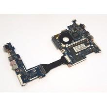 Základní deska LA-6421P z Acer Aspire One D255 vadná