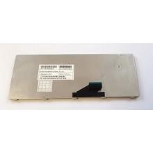 Klávesnice PK130D32A25 / MP-09H26CS-6984 z Acer Aspire One D255 vadná
