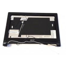Kryt displaye AP0F3000400 + AP0F30008B0 z Acer Aspire One D255 vada