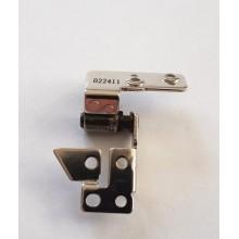 Pravý pant z Lenovo IdeaPad S10-3