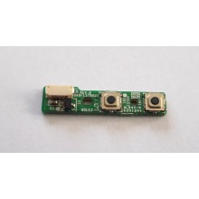 Funkční tlačítka DA0FL5TB6D1 z Lenovo IdeaPad S10-3