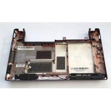Spodní vana 3ZFL5BALV00 z Lenovo IdeaPad S10-3