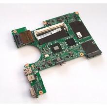 Základní deska DAFL5CMB6C0 Rev: C z Lenovo IdeaPad S10-3 vadná