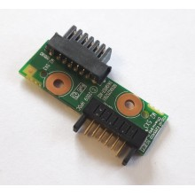 Battery board 6050A2252501 z HP ProBook 4710s