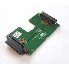 ODD board 6050A2252401 z HP ProBook 4710s