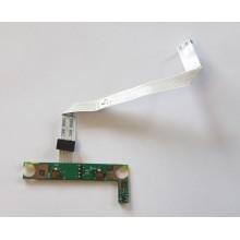 Power board / Zapínání 6050A2252901 z HP ProBook 4710s