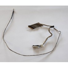 Flex kabel 535778-001 z HP ProBook 4710s