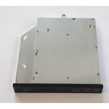 DVD-RW S-ATA GT20L z HP ProBook 4710s