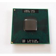 Procesor SLAZR (Intel Core 2 Duo T5870) z HP ProBook 4710s