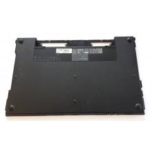 Spodní vana 6070B0346701 / 535752-001 z HP ProBook 4710s vada