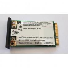 Wifi modul Intel WM3945ABG MOW2 z FS LifeBook Q2010