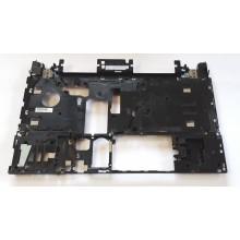 Palmrest 6070B0347001 / 535796-001 z HP ProBook 4710s vada