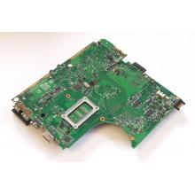 Základní deska 6050A2252701 / 574508-001 z HP ProBook 4710s vadná
