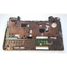 Palmrest A133G8 / AP0WR000500 z Dell Latitude E5540
