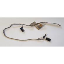 Flex kabel 00N1XP / DC02001DV00 z Dell Latitude E6430