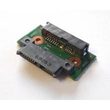 ODD board 6050A2214501 / 487121-001 z HP Compaq 6735b