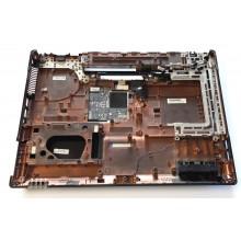 Spodní vana 6070B0256401 / 487141-001 z HP Compaq 6735b