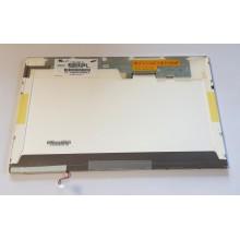 Display LTN154AT10 1280x800 WXGA CCFL 30pin matný z HP Compaq 6735b