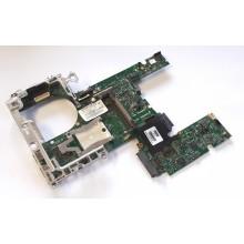 Základní deska 6050A2213601 / 488194-001 z HP Compaq 6735b vadná