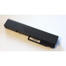 Baterie netestovaná HSTNN-IB69 / 500372-001 z HP Compaq 6735b