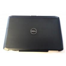 Zadní část krytu displaye A12105 / AM0M3000400 z Dell Latitude E5430