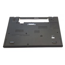 Spodní vana AP0SR001800 / FA0SR000500 z Lenovo ThinkPad T440