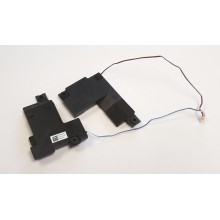 Reproduktory PK23000JZ00 z Lenovo IdeaPad Z50-75