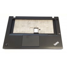 Palmrest AM0SR000100 + touchpad z Lenovo ThinkPad T440