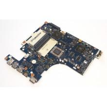 Základní deska NM-A291 s AMD A10-7300 z Lenovo IdeaPad Z50-75 vadná