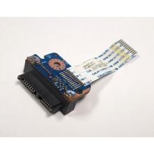 ODD board LS-6583P / 435NGZBOL01C2 z eMachines E442