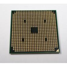 Procesor VMV140SGR12GM (AMD V140) z eMachines E442